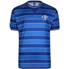 Chelsea 1983-84 Trikot