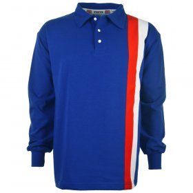 Escape to Victory Trikot Stallone