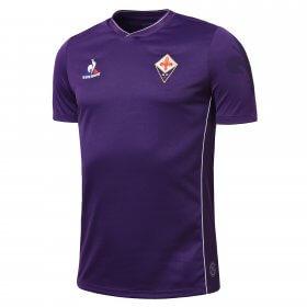 Fiorentina Trikot 2015/16