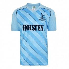Tottenham Hotspur Trikot 1986/87 Auswärts