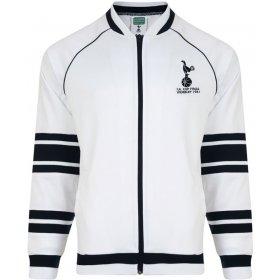 Tottenham Hotspur 1981 Jacke