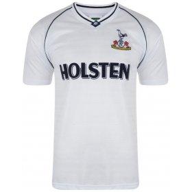 Tottenham Hotspur 1990/91 Trikot