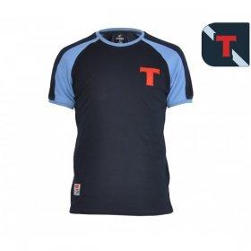 FC Toho - Kojiro Hyuga Sport Trikot V2