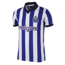 FC Porto Trikot 2002/03