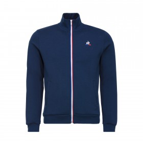 Essentiels Full Zip Sweatshirt