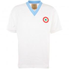 Lazio Trikot 1958/59