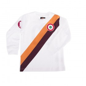 "AS Roma ""My First Football Shirt"" - Away"