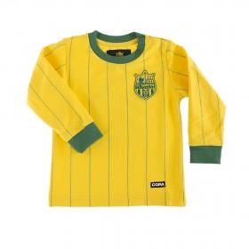 "FC Nantes ""My First Football Shirt"""