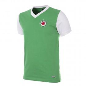Red Star Paris 1969-70 Trikot