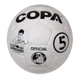 COPA Laboratories Spiel Ball