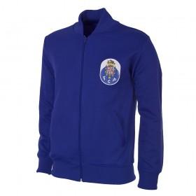 FC Porto 1985/86 Jacke