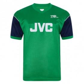 Arsenal 1982 retro trikot | Auswärts