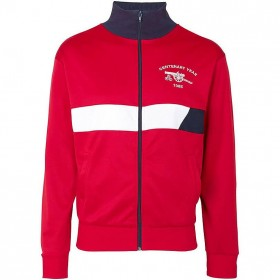 Arsenal 1985-86 Hundertjahrfeier retro jacket