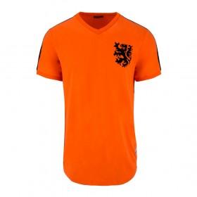 Holland Trikot WM 1974
