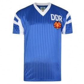 DDR Retro Trikot 1991