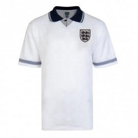 England Trikot 1990