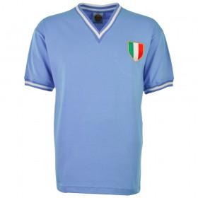 Lazio Trikot 1974