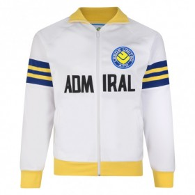 Leeds 1978 Admiral Jacke