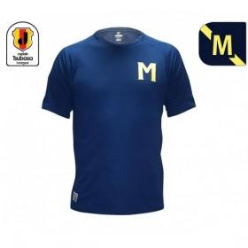 Meiwa sport V2 trikot