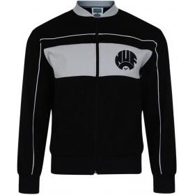 Newcastle 1984/85 Jacke