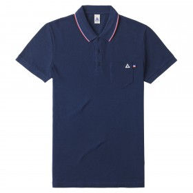 Polo New Pavot