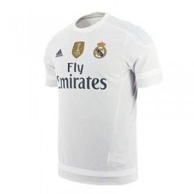 Real Madrid trikot 2015-2016