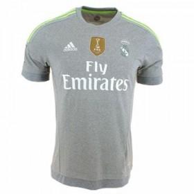 Real Madrid trikot 2015-2016 Auswärts