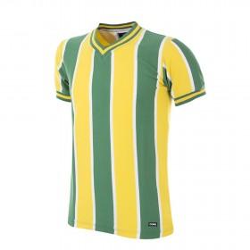 FC Nantes Trikot 1965/66
