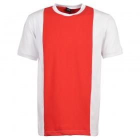 Ajax 70er Jahre Retro Trikot