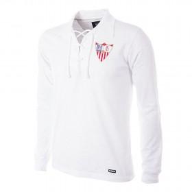 Sevilla FC 1945 - 46 Trikot