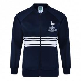 Tottenham Hotspur 1984 Jacke