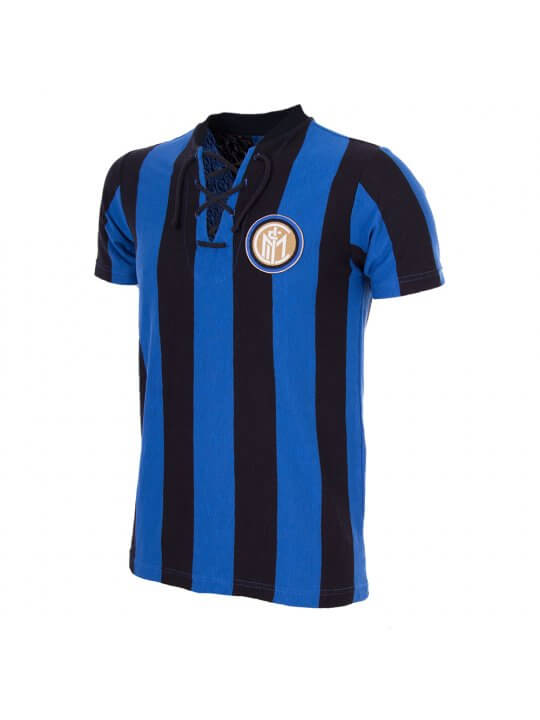 Inter Mailand Trikot 1958/59