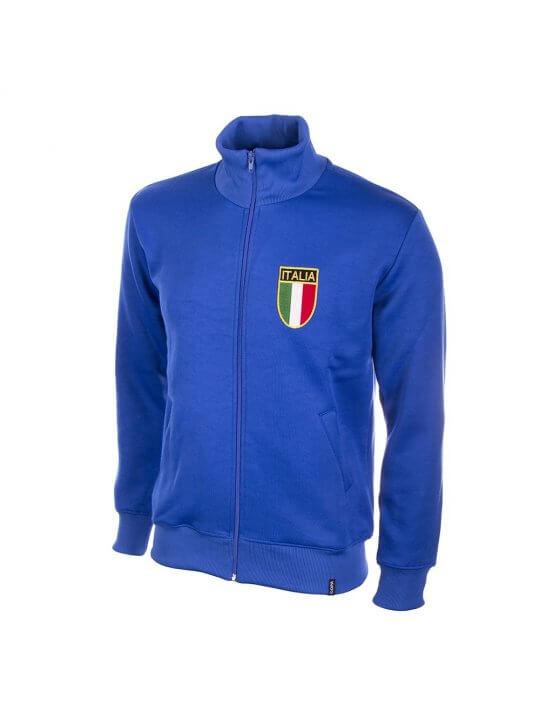 Italien Jacke aus den 70er Jahren