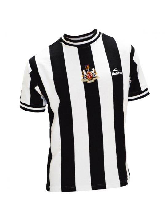 Newcastle Trikot 1973-74