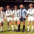 Borussia Mönchengladbach 1974/75