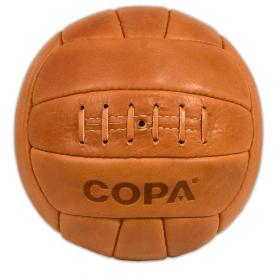 COPA Retro Fussball
