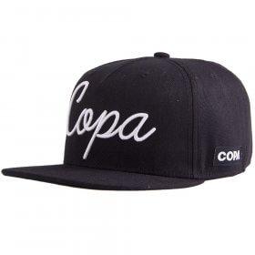 Copa Snap Back